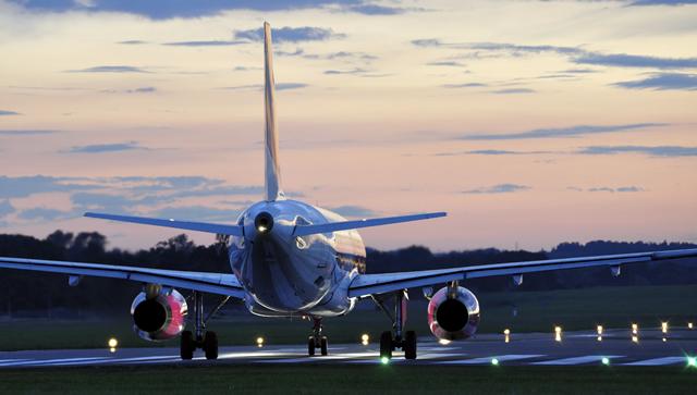 Flights To Kefalonia From Manchester  Charter Flights